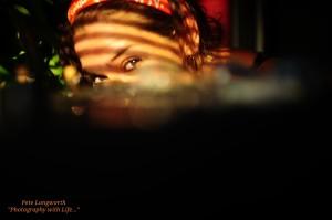 Copyright PeteLongworth.com - 2012