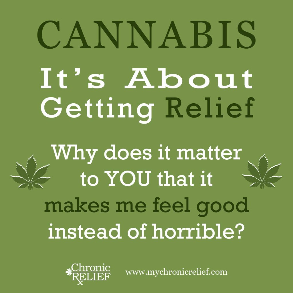 Cannabis-Makes-me-feel-good
