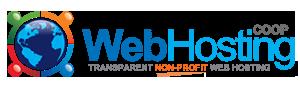 webhostingcoop-logo