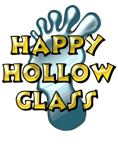 buyhappyglass.com - Official Shop
