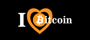 I_Love_Bitcoin_T-Shirt_Design_for_Dark_Backgrounds