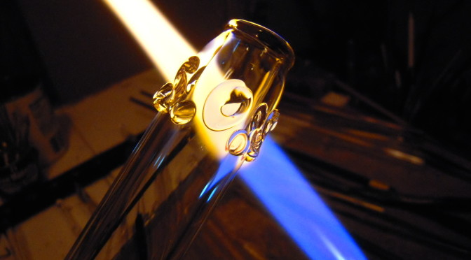 S.O.S. Glass for Good Herb Jar stash cache – Jars with Purpose